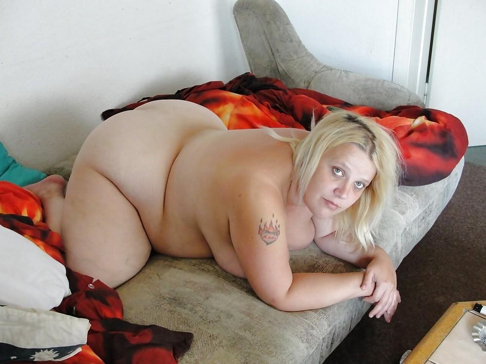 Толстожопые девушки фото