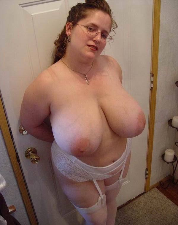 Big grosses femmes chaudes