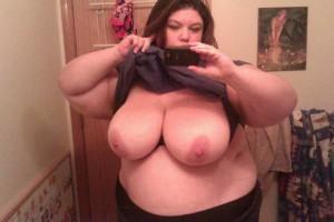 nana-ronde-sexy (44)